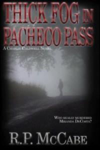 ThickFogInPachecoPass