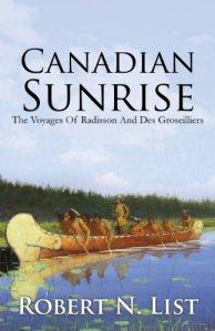 CanadianSunrise