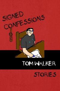 SignedConfessions
